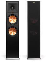Klipsch Reference Premier RP-280F Floorstanding Hi-End Loudspeaker Home Cinema