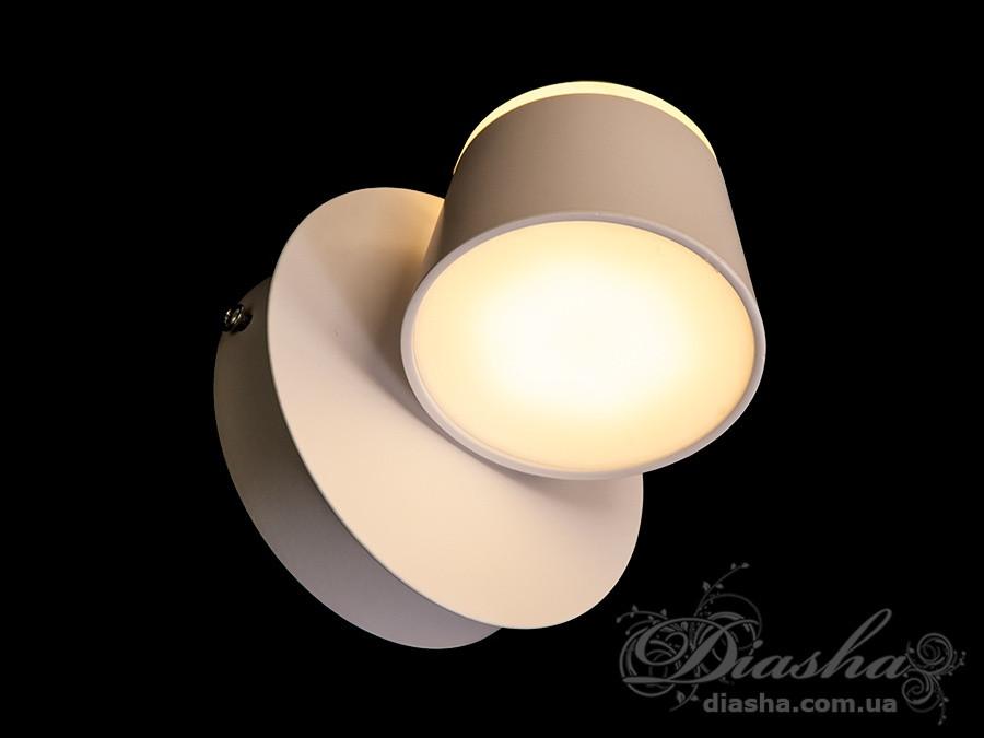 Подсветка для зеркал и картин 4W&5356/1
