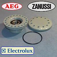 Супорт з 6204 підшипником (права різьба) для Зануссі, Electrolux і АЕГ