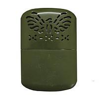 Каталитическая грелка MIL-TEC Olive, фото 1