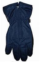 Горнолыжные перчатки подростковые Astrolabio (MD)