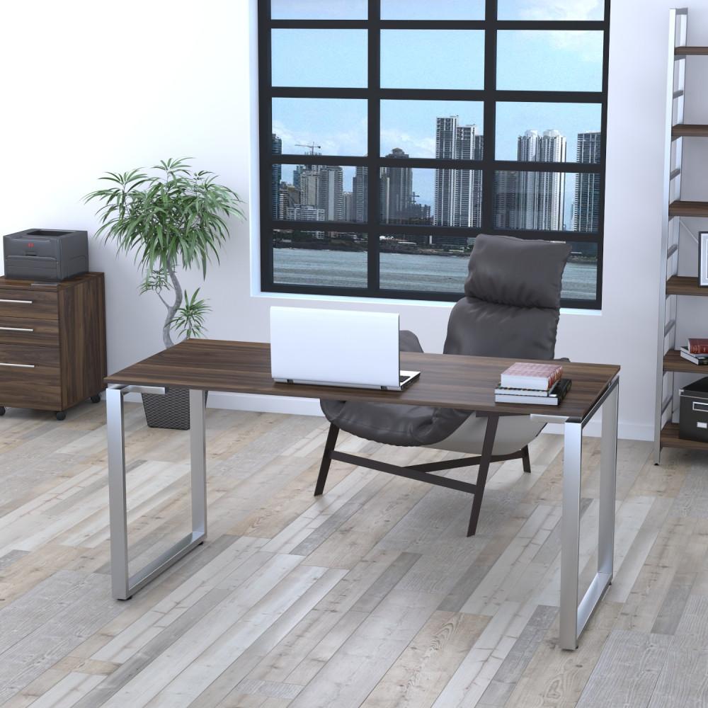 Письменный стол Q-160 Loft Design