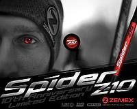 Спиннинг ZEMEX Spider Z-10 732H 2.21м (8-42гр)
