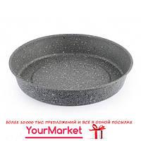 Форма для выпечки круглая Fissman 29х4,8 см 5593 F