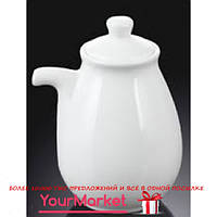 Бутылка для масла/уксуса Wilmax 170 мл WL-996015
