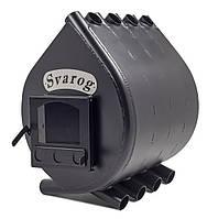 """Отопительная печь на дровах """"Svarog"""" тип 05"""