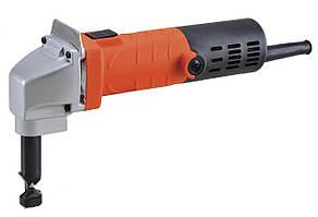 Электроножницы AGP LY16