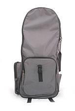 Рюкзак для металлоискателя, фото 3