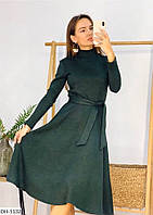 Платье Размеры: 42-44,44-46