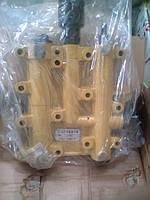 Клапан контроля КПП 403700