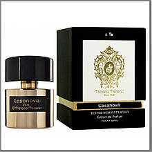 Tiziana Унд Casanova парфуми 100 ml. (Тизиана Терензи Казанова)