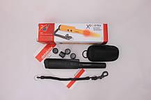 Пинпоинтер Deteknix XPointer, фото 3