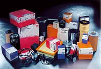 Распродажа фильтры масляные, воздушные, топливные