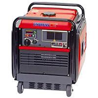 Инверторный генератор Endress ESE 4500 T Silent