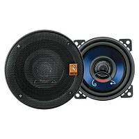 Коаксиальная акустическая система Mystery MC 442