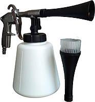 Аппарат для химчистки Торнадор z-010