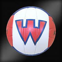 М'яч волейбольний Winner Aero, фото 1