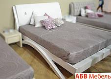 Спальня Эвита, фото 3