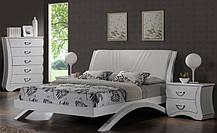 Спальня Эвита, фото 2