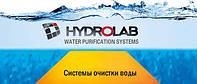 Лабораторные системы водоподготовки, HYDROLAB, Польша.