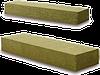 Плита з мінеральної вати IZOVAT 100 LF