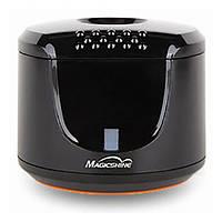 Зарядное устройство для фонарей MagicShine 810B