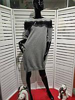 Платье Rinascimento 0009292