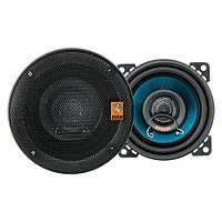 Коаксиальная акустическая система Mystery MC 542