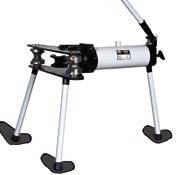 Трубогибы, гидравлический трубогибочный станок HOT-150