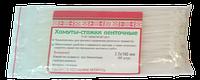 Хомуты-стяжки кабельные (полиамид 6.6) (Респ. Беларусь)