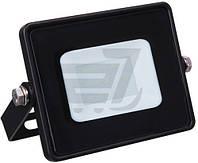 Прожектор LightMaster LL-721 10 Вт IP65 черный T30903606