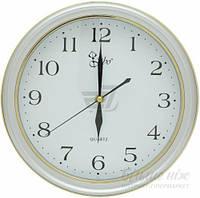 Часы настенные LC000-1700-2 Jibo T51130515