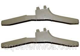 Ножки для электрических конвекторов Термия