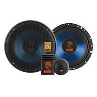 Компонентная акустическая система Mystery MC 640