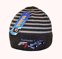 Детская шапка №: 2014