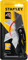 Нож-трапеция Stanley 0-10-855 T20630620