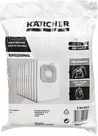 Мешок Karcher для T 7/1 Classic 10 шт. 6.904-084.0 T20404333