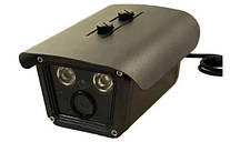 Камера видеонаблюдения  CCD ST-K60-02 0968