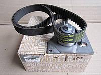 Комплект ГРМ , оригинал Renault (Рено) (7701477048)