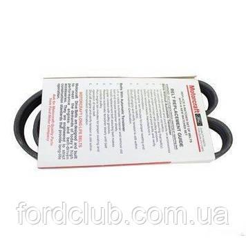 Ремень кондиционера Ford Edge USA 2,0; Motorcraft JK4365
