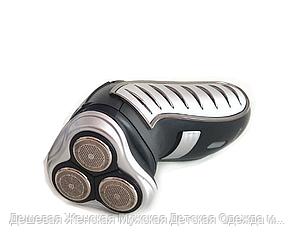 Электробритва Promotec PM-366