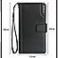 Портмоне BAELLERRY Business S1063 Black, фото 6