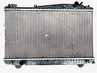 Радиатор охлаждения основной Chevrolet Daewoo Evanda
