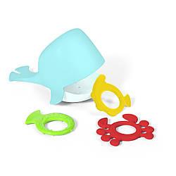 Іграшка для ванни Кіт Кіпер BabyOno 883