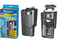 Фильтр внутренний Tetratec EasyCrystal 600 на 50-150 литров