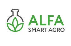 Средства защиты растений Альфа Смарт Агро