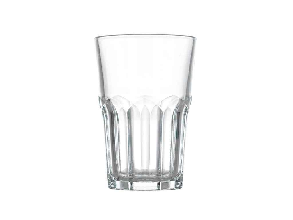 Склянка висока 420мл Arc.Granity (J3279) ТМLUMINARC