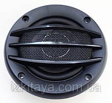 Автомобільні колонки динаміки Pioneer TS-A1074S 10 см 200 Вт