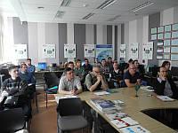Сертифицированное обучение специалистов в области телекоммуникаций