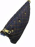 Джинсовая сумочка Регина, фото 4